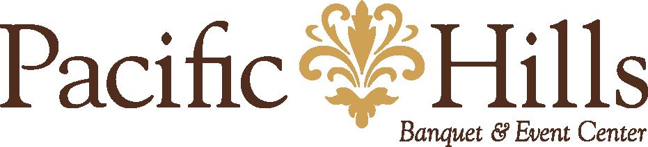 Pacific Hills logo